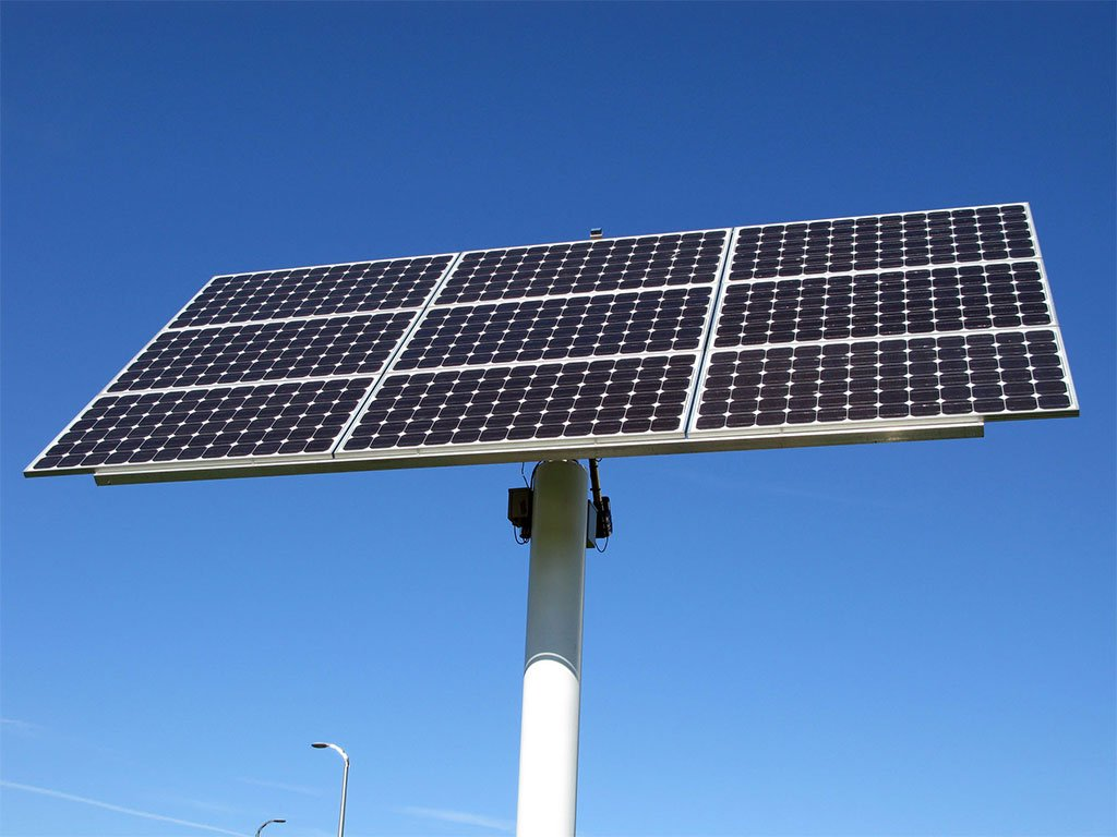 photovoltaic essays Photovoltaic literally means light electricity much of this technology is too expensive and complex to be practical in the united states on any large scale [tags: solar energy heat sun essays.