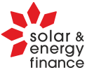 Solar and Energy Finance